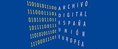 Archivo Digital España-UE (Sedas)